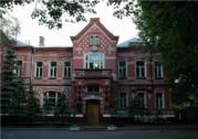 осз 1236,8 кв. м. у м. Алексеевская