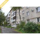 Продажа квартир ул. Фурманова, д.24