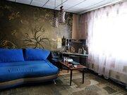 Продажа дома, Белово, Ул. Кленовая - Фото 4