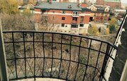 Однокомнатная квартира на ул.Айвазовского 14а, Продажа квартир в Казани, ID объекта - 316215547 - Фото 22