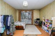 Продажа квартир в Владимирской области