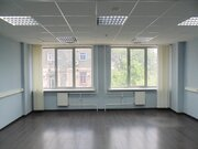Аренда офисов СВАО