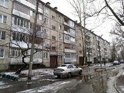 Продажа квартиры, Ярославль, Дзержинского пр-кт.