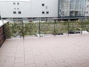 На длительный срок 3к. квартира, г. Минск, ул. Пионерская, 7, Аренда квартир в Минске, ID объекта - 313050054 - Фото 4