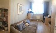Прекрасная квартира с дизайнерским ремонтом 72 кв.м. в ЖК Измайловский - Фото 5