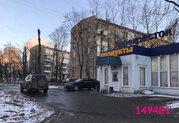 Аренда офисов ул. Мельникова