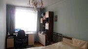 Продается 3-комнатная квартира, ул. Луначарского - Фото 4