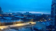 Продажа квартиры, Благовещенск, Ул. Зейская, Купить квартиру в Благовещенске по недорогой цене, ID объекта - 325946696 - Фото 6