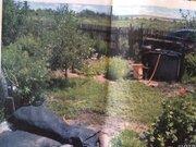 Дом 50 кв.м, на зем.уч.28 сот, элект, газ, Волгоградская обл, Фроловский - Фото 1