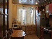 Продажа трехкомнатной квартиры на улице Гагарина, 24 в Обнинске, Купить квартиру в Обнинске по недорогой цене, ID объекта - 319812598 - Фото 1