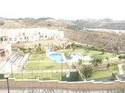 198 000 €, Продаю замечательный коттедж Малага, Испания, Продажа домов и коттеджей Малага, Испания, ID объекта - 504364860 - Фото 7