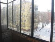 Продам 2-к квартиру, 44 м2 по ул.Дегтярева 41а, Купить квартиру в Челябинске по недорогой цене, ID объекта - 325702307 - Фото 10