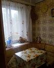 Продам 1-к. кв. 3\5 этажа, ул. Гагарина - Фото 4