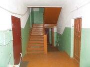 Квартира, ул. Балтийская, д.15 к.А - Фото 2