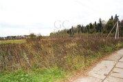 Продажа участка, Никольские дворы, Жуковский район, Нет улица - Фото 3