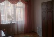 Продам 3-Х комнатную квартиру на ломоносова 18