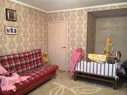 1 комнатная квартира в г. Москве, ул. Большая Очаковская - Фото 3