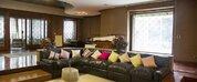 1 400 000 €, Продается эксклюзивная вилла в Риме, Продажа домов и коттеджей Рим, Италия, ID объекта - 504110761 - Фото 3