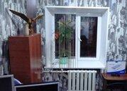 Продажа: Квартира 2-ком. Декабристов 104
