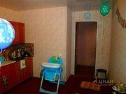 Продажа квартиры, Александров, Александровский район, Сосновский пер. - Фото 2