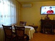Продажа квартиры, Белгород, Ул. Буденного - Фото 5