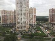 Продажа квартиры, м. Строгино, Ул. Твардовского, Купить квартиру в Москве по недорогой цене, ID объекта - 319682326 - Фото 16
