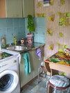 Сдам 1-ком.кв. Маршала Рыбалко ,95, Аренда квартир в Перми, ID объекта - 332140243 - Фото 5