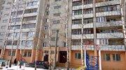 Комната 17,6 кв.м. в 4-х комнатной квартире на Серова, 3.