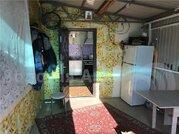 Продажа дома, Трудобеликовский, Красноармейский район - Фото 4