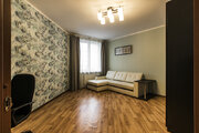 Продажа квартиры, Русановская ул. - Фото 3