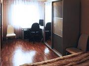 2-комнатная квартира на ул. Сусловой, Купить квартиру в Нижнем Новгороде по недорогой цене, ID объекта - 316980953 - Фото 6