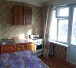 1-комнатная квартира в Кисловодске, Продажа квартир в Кисловодске, ID объекта - 329699512 - Фото 8