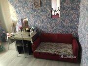 Продается 1-к квартира Таганрогская