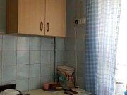 Продажа двухкомнатной квартиры на Ленинградской улице, 13 в .