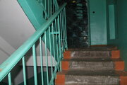 Комната на Егорова 3, Купить комнату в квартире Владимира недорого, ID объекта - 700971764 - Фото 6