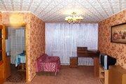 2-ух. к. кв. 42,3 м» с мебелью и бытовой техникой в Центре г. В - Фото 1