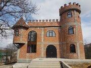 Новый дом в Кисловодске - Фото 1