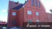 Продаюкоттедж, ш.Троицкий тракт, 0 км, Смолино, улица .