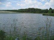 Продается земельный участок, Сергиево Посадский р-н, пос. Шарапово - Фото 1