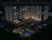 Коммерческая недвижимость, ул. Мельничная, д.43 - Фото 2