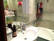 Двухкомнатная квартира окло метро Новокосино, Купить квартиру в Москве по недорогой цене, ID объекта - 321970350 - Фото 11