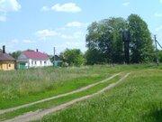 Продажа участка, Ивницы, Рамонский район, Ул. Лесная - Фото 5