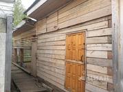 Дом в Тюменская область, Тобольский район, с. Санниково Новая ул. . - Фото 2