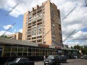Продажа квартир ул. Габричевского