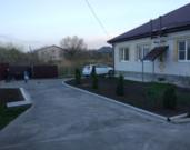 Продам дом на две семьи в Михайловске - Фото 1