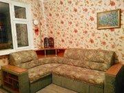 Продается 3-комн.квартира в г. Балашиха, мкр Янтарный, ул. Кольцевая - Фото 1