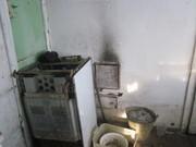100 000 Руб., Дача в Западном, Купить дом в Кургане, ID объекта - 503155725 - Фото 10