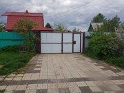 Продажа дома, Тюмень, Не выбрано, Продажа домов и коттеджей в Тюмени, ID объекта - 504388362 - Фото 34