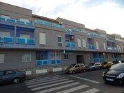 Продажа квартиры, Торревьеха, Аликанте, Продажа квартир Торревьеха, Испания, ID объекта - 313150235 - Фото 1
