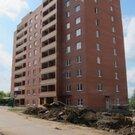1 комнатная квартира в новостройке М.О, г. Кашира, ул. Ленина д.15, . - Фото 1